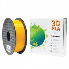 3Dプリンター用PLAフィラメント